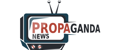 Image result for propaganda